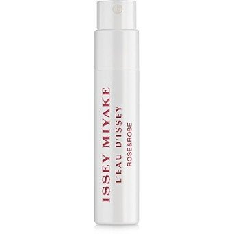 Issey Miyake L'Eau D'Issey Rose & Rose