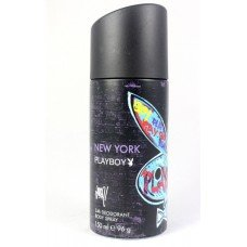 Playboy Playboy New York