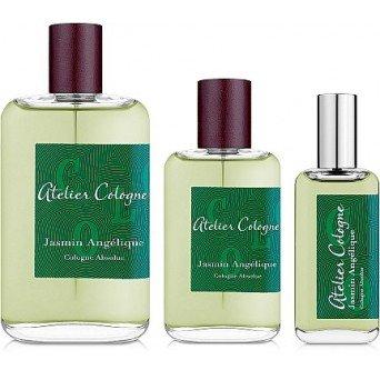 Atelier Cologne Jasmin Angélique