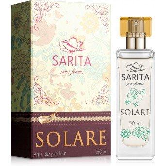 Aroma Parfume Sarita Solare