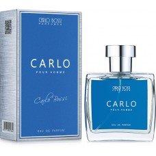Carlo Bossi Carlo Pour Homme