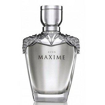 Avon Maxime