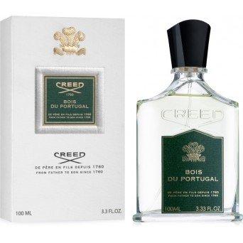 Creed Bois du Portugal