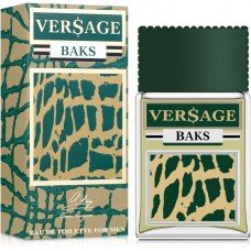 Alain Aregon Versage Baks