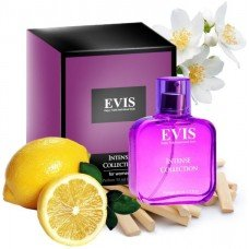 Evis Intense Collection №5