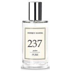Federico Mahora Pure 237