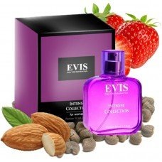Evis Intense Collection № 412