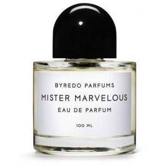 Byredo Mister Marvelous