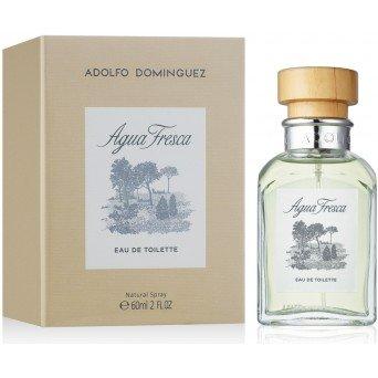 Adolfo Dominguez Agua Fresca