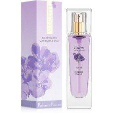 Charrier Parfums Violette