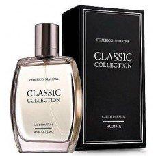 Federico Mahora Classic Collection FM 452