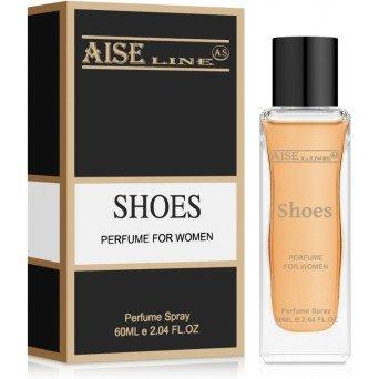 Aise Line Shoes