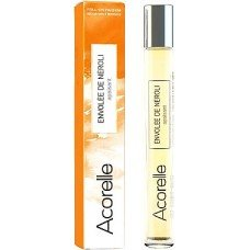 Acorelle Envolee De Neroli Roll-on
