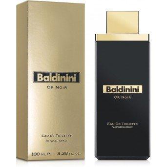 Baldinini Or Noir