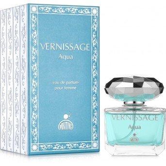 Positive Parfum Vernissage Aqua