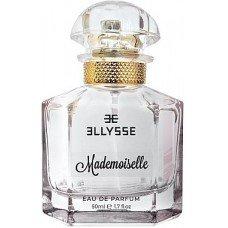 Ellysse Mademoiselle