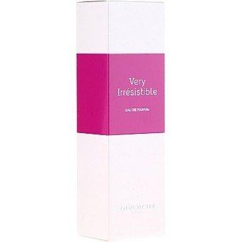 Givenchy Very Irresistible Eau de Parfum