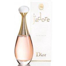 Dior J'Adore Lumiere
