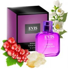 Evis Intense Collection №356