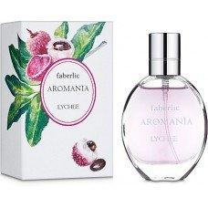Faberlic Aromania Lychee