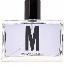 Banana Republic Banana Republic M