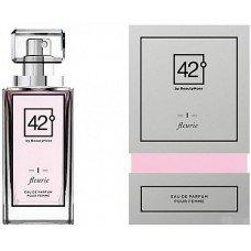 42° by Beauty More I Fleuri