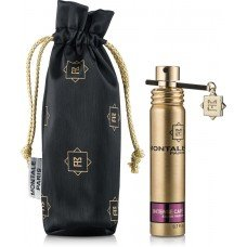 Montale Intense Cafe Travel Edition