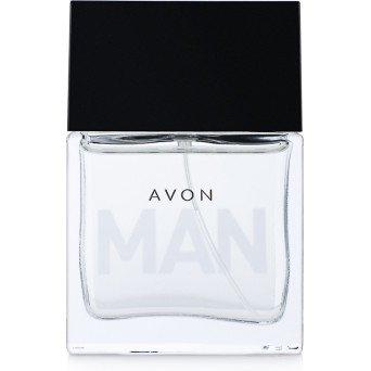 Avon Man