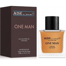 Aise Line One Man