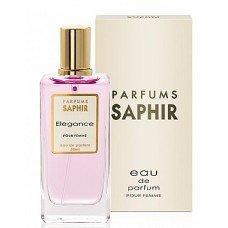 Saphir Parfums Elegance
