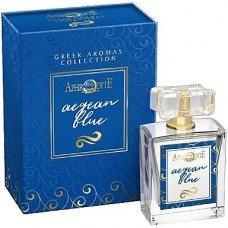 Aphrodite Aegean Blue