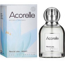 УЦЕНКА Acorelle Lotus Dream