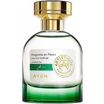 Avon Magnolia En Fleurs