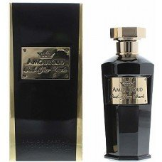 Amouroud Oud After Dark