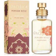Pacifica Persian Rose