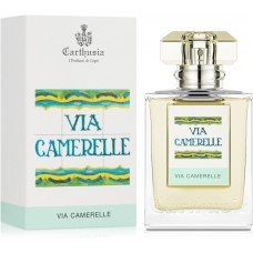 Carthusia Via Camerelle