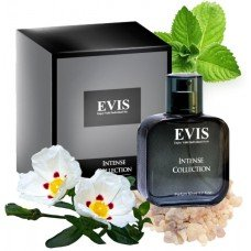 Evis Intense Collection №109