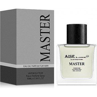 Aise Line Master