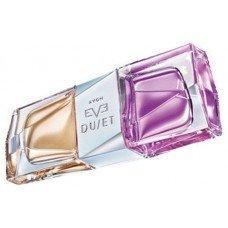 Avon Eve Duet