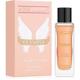 Aise Line Olympia