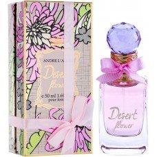 Aroma Parfume Andre L'arom Desert Flower