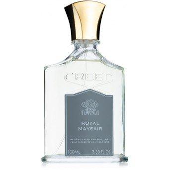 Creed Royal Mayfair