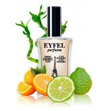 Eyfel Perfume K-80