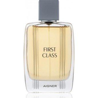 Aigner First Class