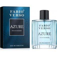 Bi-es Fabio Verso Azure Pour Homme