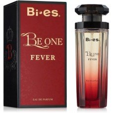 Bi-Es Be One Fever