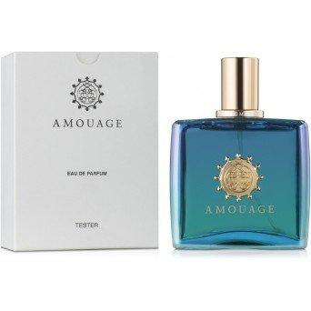 Amouage Figment Woman