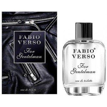 Bi-es Fabio Verso For Gentelman