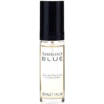 Arrogance Blue Pour Homme