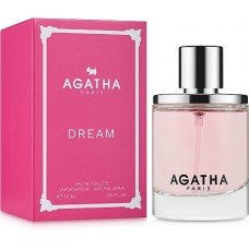 Agatha Dream